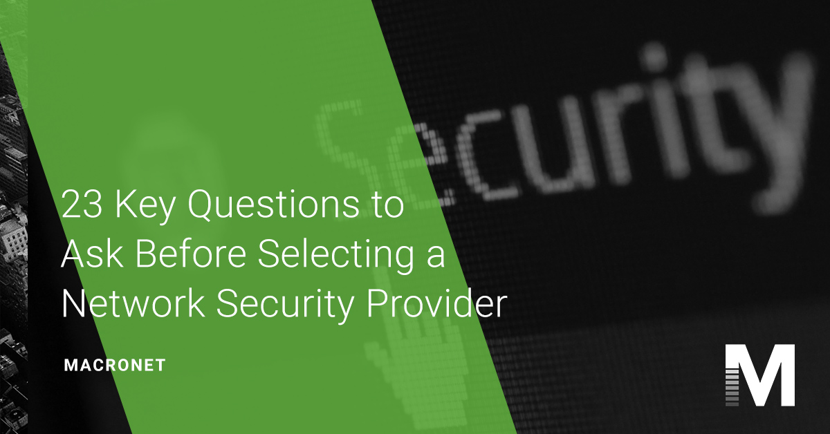 questions-to-ask-network-security-provider