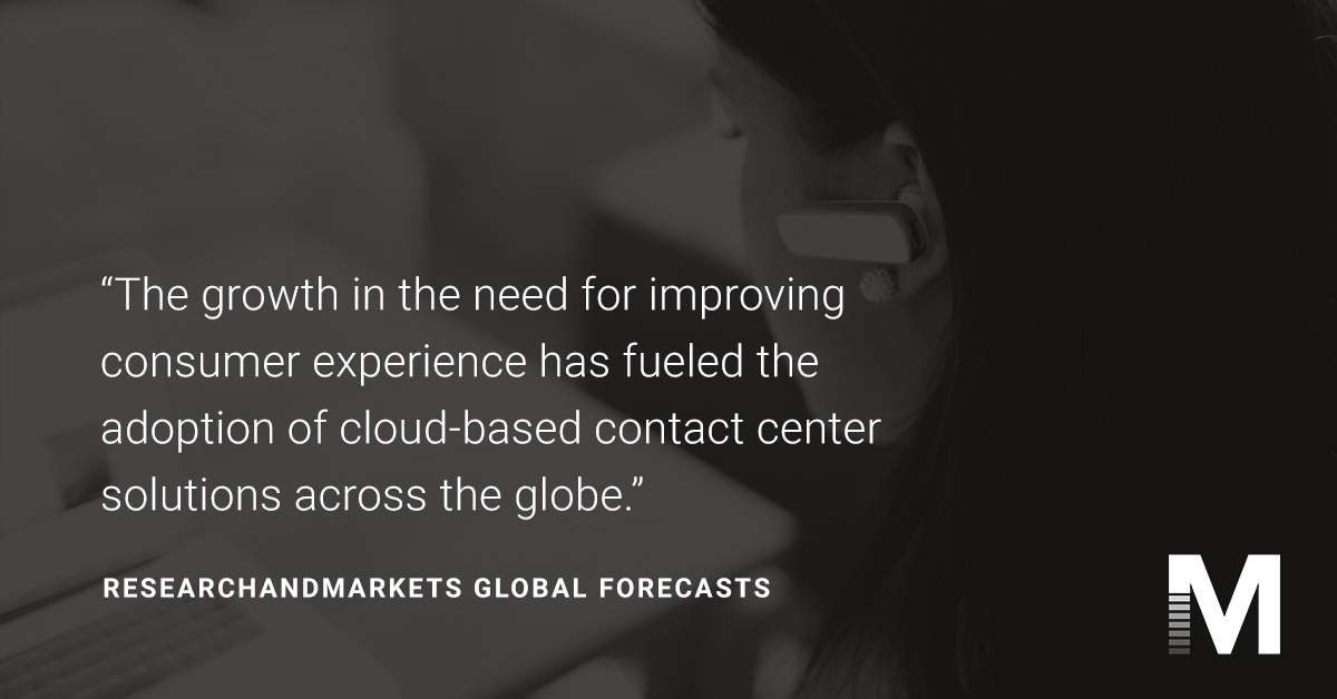 growth-cloud-based-contact-centers-around-globe