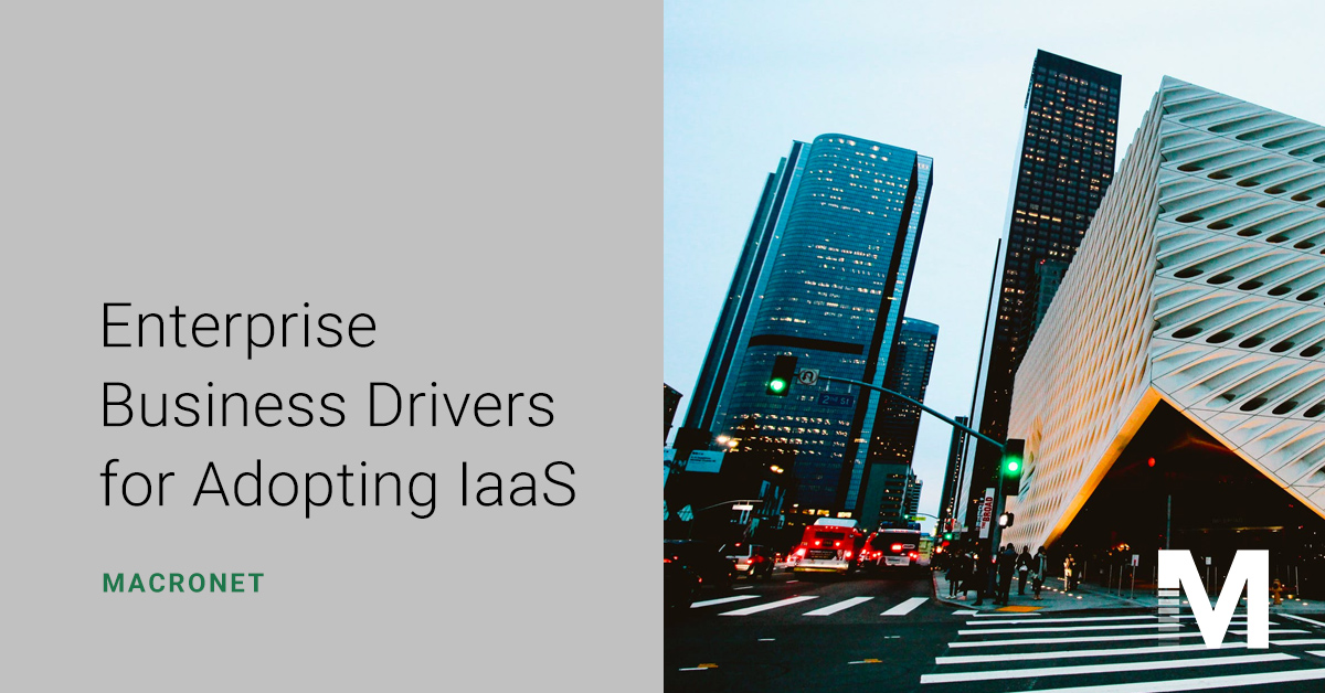 enterprise-business-drivers-iaas