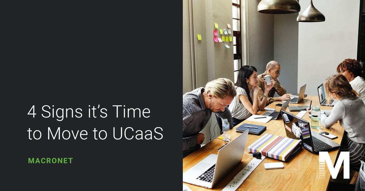 4-signs-its-time-to-move-to-ucaas