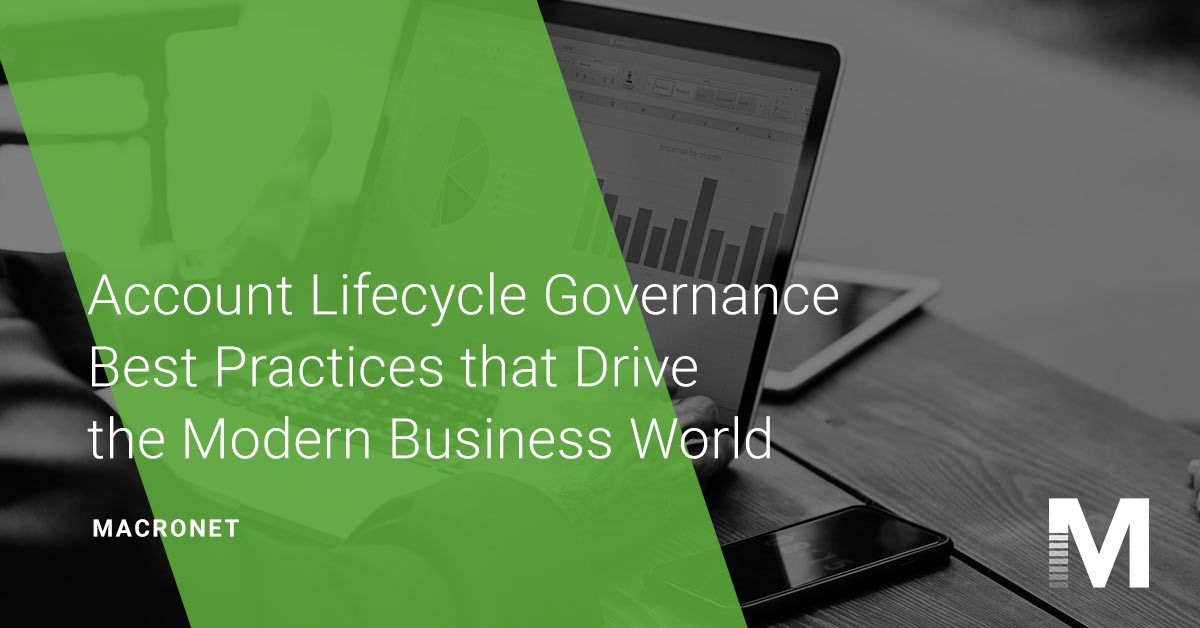 account-lifecycle-governance-best-practices