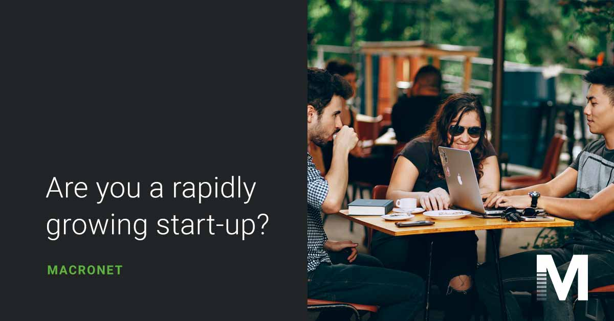 rapidly-growing-startup
