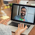 3 Common Complications With Video Conferencing